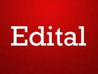 EDITAL COMPLEMENTAR Nº 011/2020