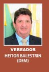Heitor.png