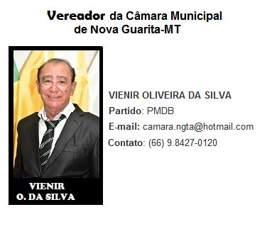 V.O.png