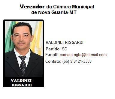 V.R.png