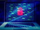 Câmara sofre invasão hackers