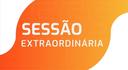 SESSÃO EXTRAORDINÁRIA 24/01/2020.